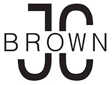 JC Brown